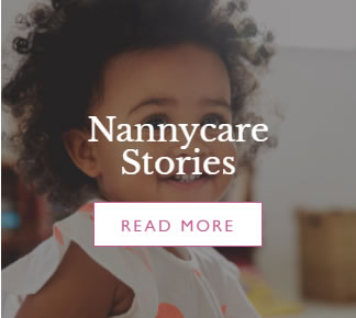 Nannycare Stories Image